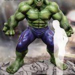 Avengers-Age-of-Ultron-Hulk-1-1-Scale-Life-Size-Statue-150x150 [MAJ] Deux