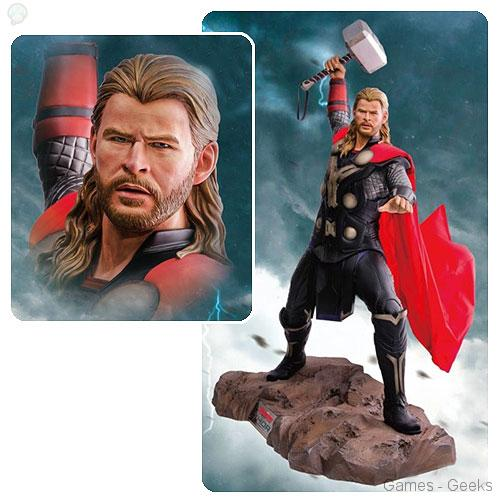 Avengers-Age-of-Ultron-Thor-1-1-Scale-Life-Size-Statue [MAJ] Deux