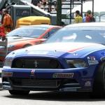 project-cars-launch-car-1-150x150 Project Cars: La liste de voitures
