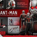 Ant-Man-Sixth-Scale-Figure-accessories-150x150 Sélection de Figurines