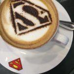 1_1_12_restaurant-officiel-comics-malaisie-kryptonian-exodust-hot-choc-150x150 Les cafés Geek - Fear Truck - Metal Gear Café - DC Comics