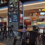 1_1_6_restaurant-officiel-comics-malaisie-interieur-150x150 Les cafés Geek - Fear Truck - Metal Gear Café - DC Comics