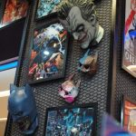 1_1_7_restaurant-officiel-comics-malaisie-interieur-150x150 Les cafés Geek - Fear Truck - Metal Gear Café - DC Comics