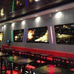 3_1_2_restaurant-star-wars-image-150x150 Les cafés Geek - Fear Truck - Metal Gear Café - DC Comics