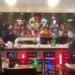 3_1_6_restaurant-star-wars-image-150x150 Les cafés Geek - Fear Truck - Metal Gear Café - DC Comics