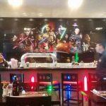 3_1_6_restaurant-star-wars-image-150x150 Les cafés Geek - Fear Truck - Metal Gear Café - DC Comics