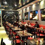 3_1_7_restaurant-star-wars-image-150x150 Les cafés Geek - Fear Truck - Metal Gear Café - DC Comics