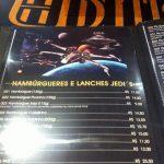 3_1_9_restaurant-star-wars-image-150x150 Les cafés Geek - Fear Truck - Metal Gear Café - DC Comics