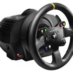 TXRWLeatherEdition-150x150 Thrustmaster annonce le TX Racing Wheel Leather Edition