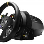 TXRWLeatherEdition_3-150x150 Thrustmaster annonce le TX Racing Wheel Leather Edition