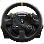 TXRWLeatherEdition_front-150x150 Thrustmaster annonce le TX Racing Wheel Leather Edition