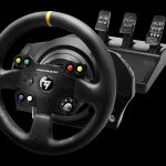 TXRWLeatherEdition_pedalset2-150x150 Thrustmaster annonce le TX Racing Wheel Leather Edition