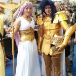 cosplay-150x150 Mangame show 2015