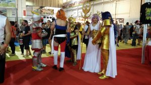 cosplay-fin-300x169 Mangame show 2015