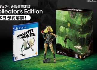 gravity-rush-remastered-PS4-edition-collector1