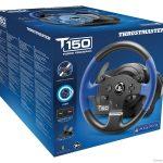 packshot_T150_EMEA-150x150 Thrustmaster annonce le T150 Force Feedback et le T150 Ferrari Wheel Force Feedback