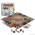 1442601980__etc-game-fo-monopoly-spread_w_755-150x150 Sélection de monopoly pour les Geeks