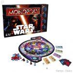 51u5N0FC6GL-150x150 Sélection de monopoly pour les Geeks