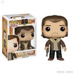 FU6510lg-150x150 Figurines Pop - The Walking Dead Saison 5