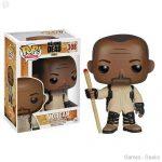FU6511lg-150x150 Figurines Pop - The Walking Dead Saison 5