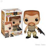 FU6512lg-150x150 Figurines Pop - The Walking Dead Saison 5