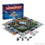 Monopoly-geek-5-150x150 Sélection de monopoly pour les Geeks