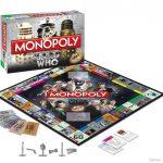 Monopoly-geek-6-870x766-150x150 Sélection de monopoly pour les Geeks