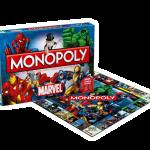 Monopoly-marvel-1-150x150 Sélection de monopoly pour les Geeks