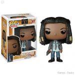 Walking-Dead-Season-5-Michonne-Pop-Vinyl-Figure-150x150 Figurines Pop - The Walking Dead Saison 5