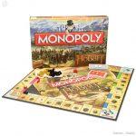 hobbit-150x150 Sélection de monopoly pour les Geeks