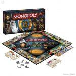 monopoly-seigneur-150x150 Sélection de monopoly pour les Geeks