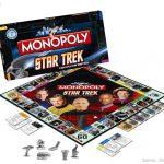 w_91sbb4ujtsl-sl1500-150x150 Sélection de monopoly pour les Geeks