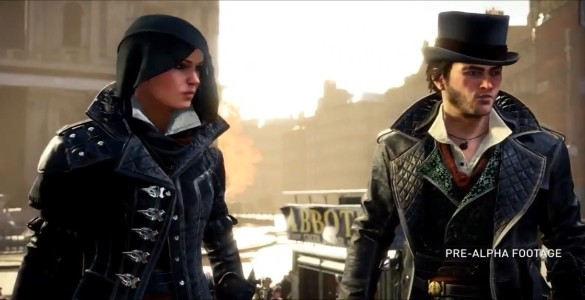 20150813151338-9737 Test - ASSASSIN'S CREED SYNDICATE - PS4