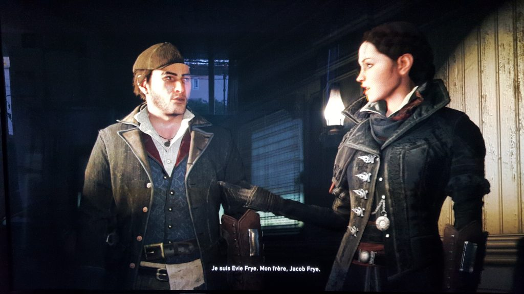 20151128_161332-1024x576 Test - Assassin's creed syndicate - xbox one