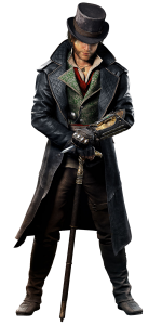 ACS_Jacob_Frye-150x300 Test - Assassin's creed syndicate - xbox one