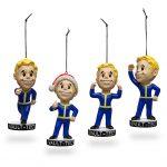 Fallout-4-Vault-Boy-Holiday-Ornaments-150x150 La sélection geek de la semaine #7