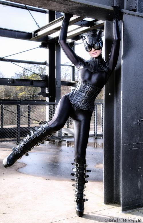 catwoman-cosplay-02 Cosplay - CatWoman #94
