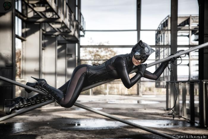 catwoman-cosplay-07 Cosplay - CatWoman #94