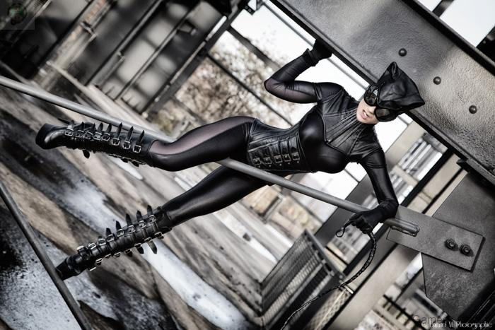 catwoman-cosplay-08 Cosplay - CatWoman #94