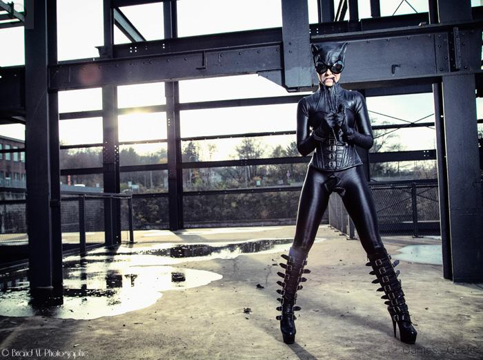 catwoman-cosplay-11 Cosplay - CatWoman #94