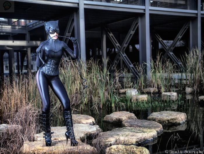 catwoman-cosplay-13 Cosplay - CatWoman #94