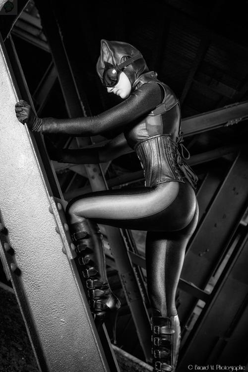 catwoman-cosplay-16 Cosplay - CatWoman #94