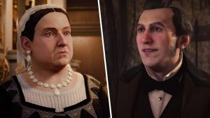 maxresdefault1-300x169 Test - ASSASSIN'S CREED SYNDICATE - PS4