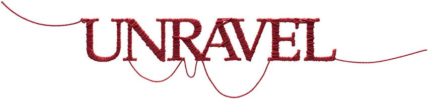 1438814775-unravel-logo Unravel - Nouvelle vidéo présentant l'environnement