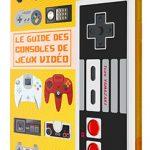151207-guide-consoles-jeux-video-150x150 Deux guides pour tout savoir sur les consoles