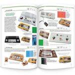 151207-guide-consoles-jeux-video1-150x150 Deux guides pour tout savoir sur les consoles