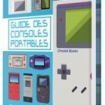 151207-guide-consoles-portables-150x150 Deux guides pour tout savoir sur les consoles