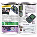 151207-guide-consoles-portables2-150x150 Deux guides pour tout savoir sur les consoles