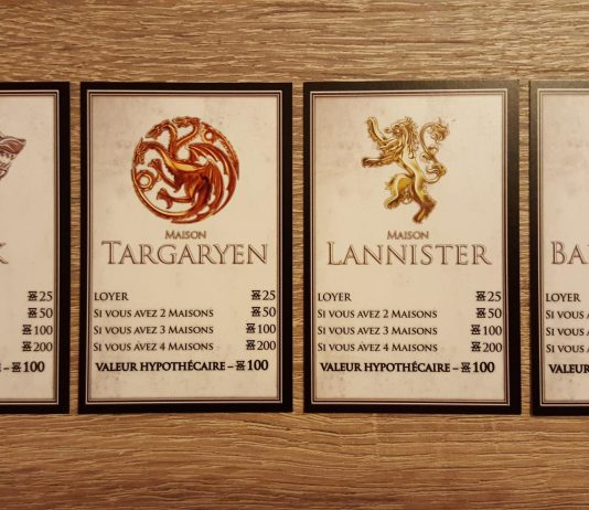 test du monopoly game of thrones