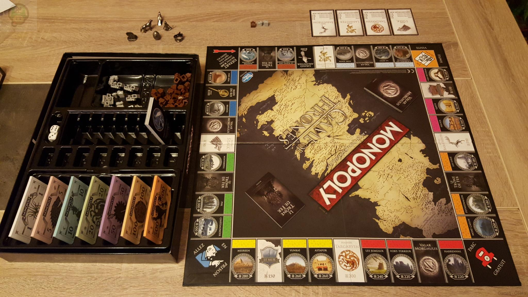20151212_210408 Test - Monopoly Game of Thrones